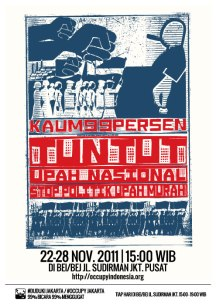#dudukijakarta-upah-22-28nov@0