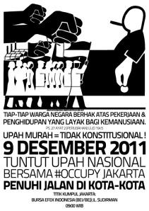 #dudukijakarta-upahmurah-9des2011B@0
