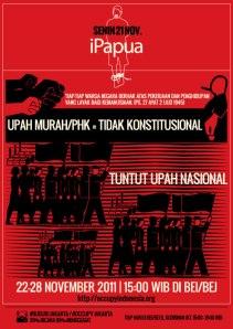 #dudukijakarta-upahmurah-9des2011C@0