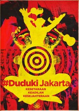 #dudukiJakarta@0