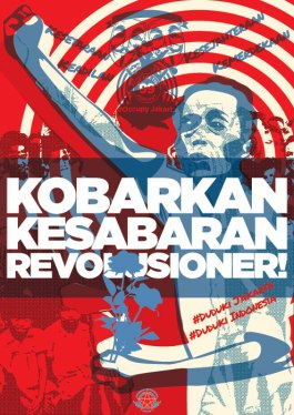 #dudukiJakarta2-kesabaranrevolusioner@0