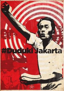 #dudukiJakarta2@0