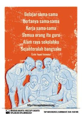 #dudukijkt-belajar-samasama@0