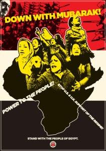 Egypt_women_protest@0