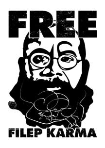 Free-Filep-Karma-BW@0