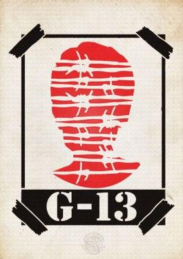 g13-b@0