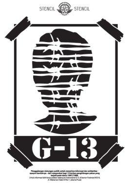 G13.jpg-stencil@0