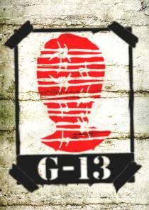 g13@0