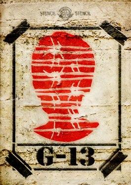 g13c@0