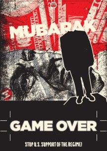 gameover_mubarak@0