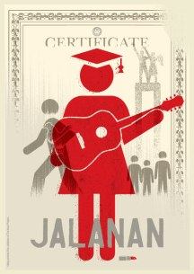 Jalanan-Certificate