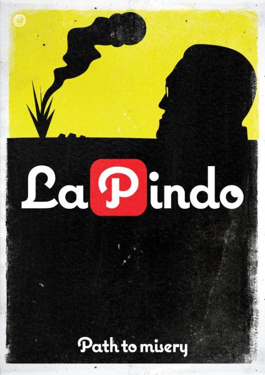 Lapindo-PathtoMisery