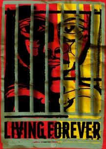Living-Forever@0