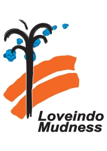 loveindo-mudness@0