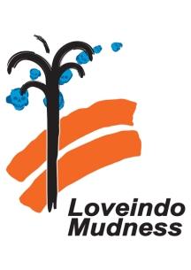 loveindo-mudness@0
