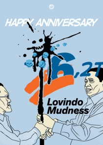 lovindo-mudness-6koma2trilyun@0