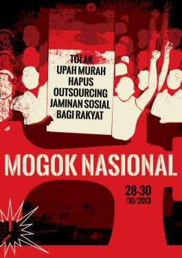 MogokUmum-28-301013-C