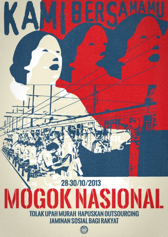 MogokUmum-28-301013-KamiBersamamu