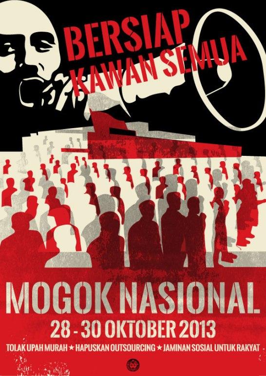 MogokUmum-28-301013