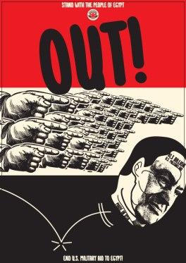 Mubarak_Out@0
