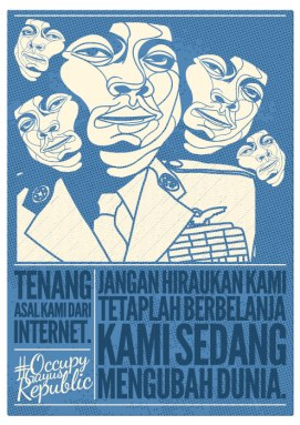 #occupy-gayus-republic@0