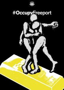 #OccupyFreeport-2@0