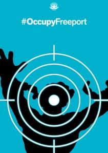 #OccupyFreeport@0