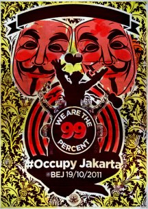 #OccupyJakarta-BEJ19102011-colored@0