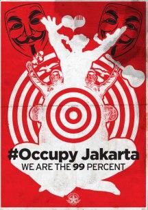#OccupyJakarta-BEJ19102011-rev@0