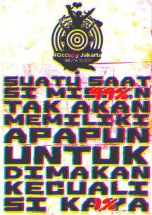 #OccupyJakarta-BEJ19102011-suatusaat@0