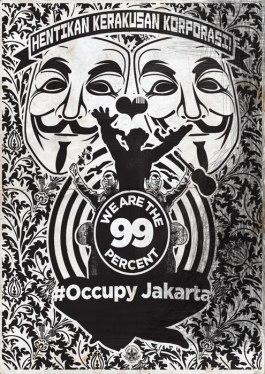 #OccupyJakarta-REV-BW@0