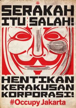 #occupyjakarta-serakahitusalah@0