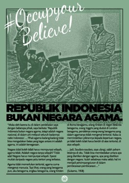 #occupyourbelieve-sukarno@0