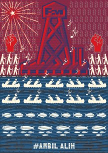 #papua-ambilalih-freeport@0