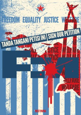papua-freedom-equality-justice-welfare-FM@0