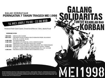 Poster_TRK_14052005_a@0