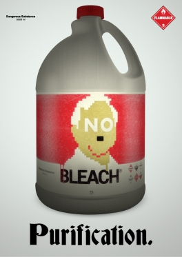 PS-NO-BLEACH-Purification
