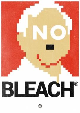 PS-No-pixel-BLEACH