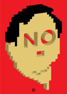 PS-No-pixel-extrude
