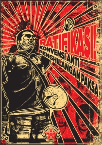 ratifikasi_penghilanganpaksa-b@0