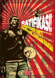 ratifikasi_penghilanganpaksa@0