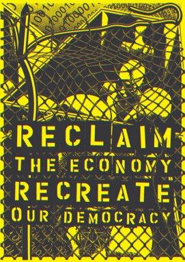Reclaim-the-economy-bw@0