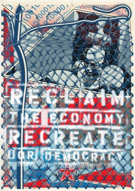 Reclaim-the-economy@0