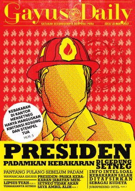 sby-firemen