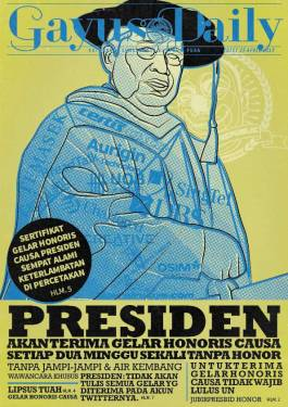 sby-honorary
