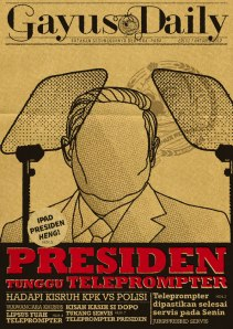 sby-teleprompter