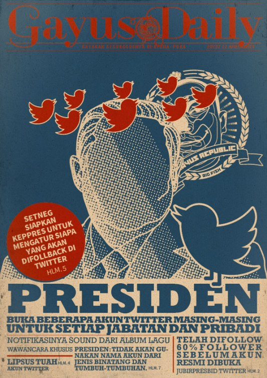 sby-twitter