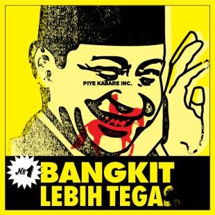 Soeharto-PiyeKabare-Comeback