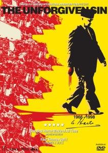 soeharto-quit-unforgiven