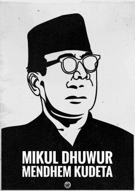 soeharto-sukarno-mikuldhuwur